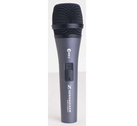 E_835S_Microfono_4c29ecaa20667.jpg