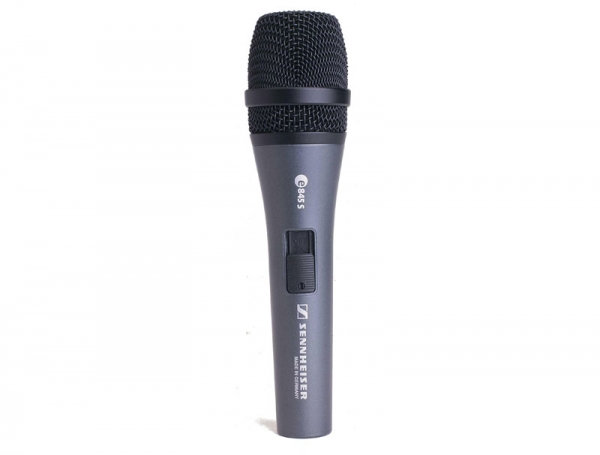 E_845_S_Microfon_4b66af46d43a3.jpg