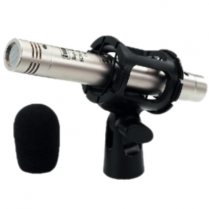 Ecm_270_Microfon_4fd9b9b6d7a97.jpg