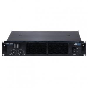 HPA1000_Amplific_4fe08e1d1898c.jpg