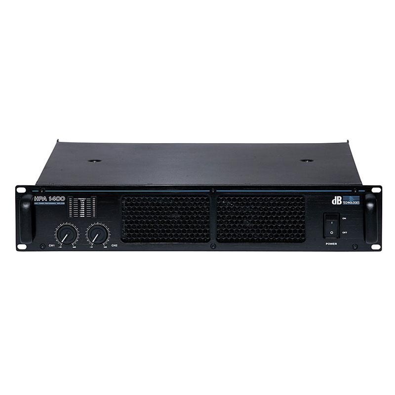 HPA1400_Amplific_4fe08c3de94f8.jpg