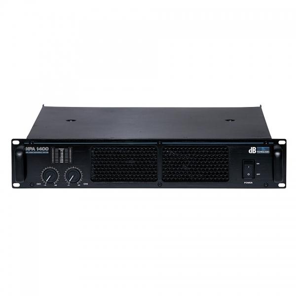 HPA2800_Amplific_4fe424601bd7f.jpg