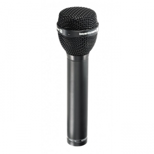 M69TG_Microfono__50dc7f03cf7b1.jpg