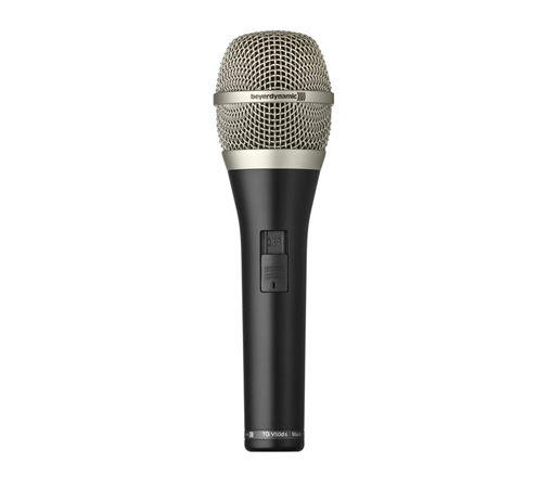 TGV50DS_Microfon_50a2253daf834.jpg