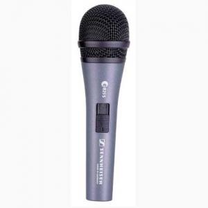 e_825s_microfono_524a741f6fdb0.jpg