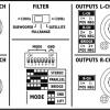 STA_1000_Amplificatore