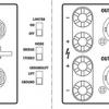 STA_225_Amplific_4df248f2d768b.jpg