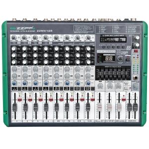 mixer ZZMX12R